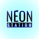 Neon_Station