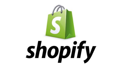 Shopify Collection