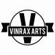 Vinrax