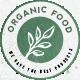 Organic | Multipurpose Restaurant HTML5 Template - ThemeForest Item for Sale