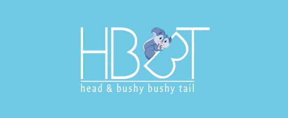 Hbbt_logo_590x242