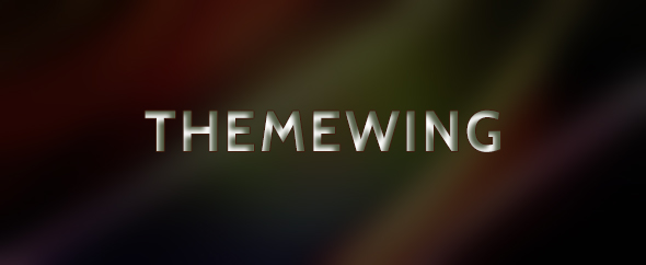 themewing