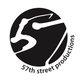 57th_Street_Scott