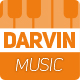 DarvinMusic