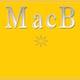 MacBernard