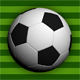Soccer ball - Hi-res! - GraphicRiver Item for Sale