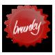 Brunky