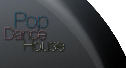 Pop Dance House