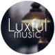 Luxful