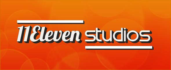 11eleven-logo
