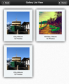 06_gallery-grid-view.__thumbnail