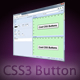CSS3 Button Creator - CodeCanyon Item for Sale