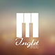 Inglet