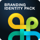 Branding Identity Pack