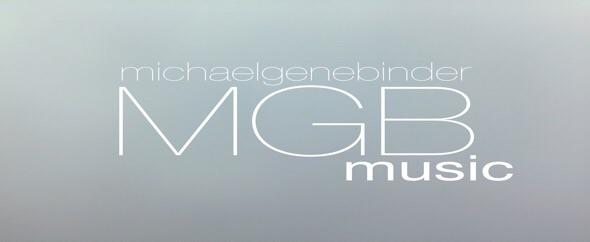 MGBmusic