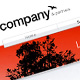 Company Red - Professional Web Templates - ThemeForest Item for Sale