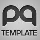 Danpq V2 XML Template - ActiveDen Item for Sale