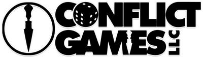 Conflict-games-logo-sticker-200