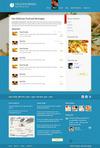 4_menus.__thumbnail