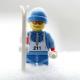 LegoSkiMan