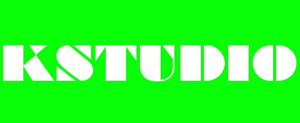 Kontrast_studio