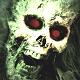 Cinematic Impact Scary Scream