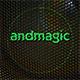 Andmagic