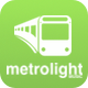 Metrolight_icon_091615