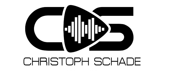 CS_Composer