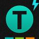 Tuber Social Video HTML5 Template