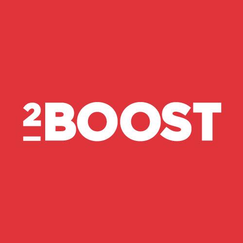 2Boost