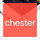 Chester - Multi-Purpose And Software  <hr/>Html template&#8221; height=&#8221;80&#8243; width=&#8221;80&#8243;> </a> </div> <div class=