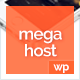 Hosting<hr/> Technology</p><hr/> Software And WHMCS WordPress Theme  &#8211; Megahost&#8221; height=&#8221;80&#8243; width=&#8221;80&#8243;> </a></div><div class=