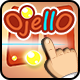 Ojello - HTML5 Puzzle Game