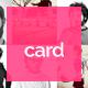 Card- Resume<hr/> Blog Html5/Css3 Bootstrap Template&#8221; height=&#8221;80&#8243; width=&#8221;80&#8243;></a></div><div class=