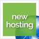 NewHosting - Responsive Hosting Css3/Html5 Theme