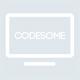 CodeSE