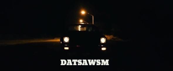 DATSAWSM