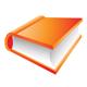 colorful books - GraphicRiver Item for Sale