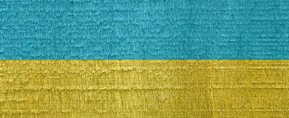 Ukraine_flag_avtr_phdn