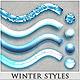 18 Winter Styles