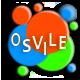 osvile