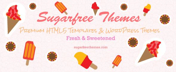 SugarFreeThemes