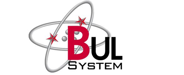 bulsystem