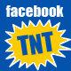Facebook TNT - Trending Now Traffic