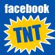 Facebook TNT - Trending Now Traffic
