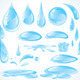 Water Design - GraphicRiver Item for Sale