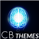 creativebrainythemes