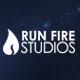 RunFire