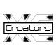 XeCreators